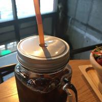 トモカコーヒー(TO.MO.CA.COFFEE) 代々木上原店の写真・動画_image_233658