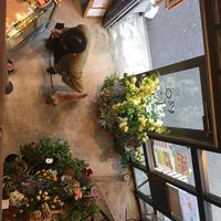 トモカコーヒー(TO.MO.CA.COFFEE) 代々木上原店の写真・動画_image_233659