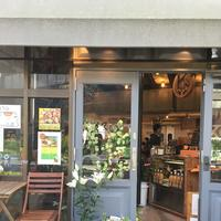 トモカコーヒー(TO.MO.CA.COFFEE) 代々木上原店の写真・動画_image_233662