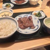 キュービックプラザ新横浜店の写真・動画_image_236580