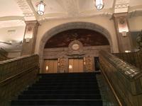 ホテルニューグランドの写真・動画_image_236760