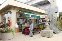 道の駅 保田小学校の写真・動画_image_238029