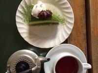 bio ojiyan cafe 下北沢の写真・動画_image_238208