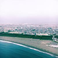 サザンビーチちがさきの写真・動画_image_238482