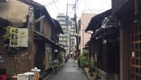 和醸良麺 すがりの写真・動画_image_238584