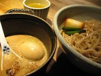 和醸良麺 すがりの写真・動画_image_238585
