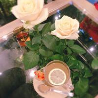 アオヤマ フラワー マーケット ティー ハウス(Aoyama Flower Market TEA HOUSE)赤坂Bizタワー店の写真・動画_image_239287