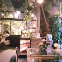 アオヤマ フラワー マーケット ティー ハウス(Aoyama Flower Market TEA HOUSE)赤坂Bizタワー店の写真・動画_image_239289