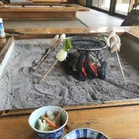 高森田楽村の写真・動画_image_239552
