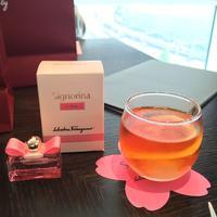 フォーシーズンズホテル丸の内 東京 Four Seasons Hotel Tokyo at Marunouchiの写真・動画_image_239950
