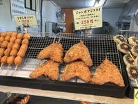 道の駅富楽里とみやまの写真・動画_image_241571