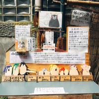 杖立温泉の写真・動画_image_241764