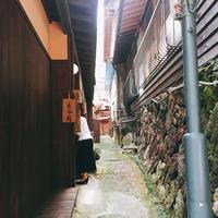 杖立温泉の写真・動画_image_241767
