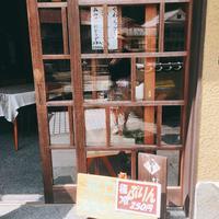 杖立温泉の写真・動画_image_241768