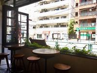 Burger Mania(バーガーマニア) 恵比寿店の写真・動画_image_242228