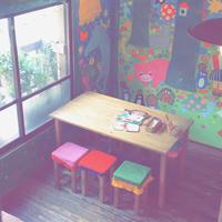 HATTIFNATT 吉祥寺の写真・動画_image_242982