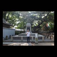 高砂神社の写真・動画_image_244132