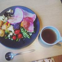 Cosme Kitchen Adaptationの写真・動画_image_244330