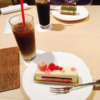 むすびcafeの写真・動画_image_244767