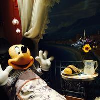 東京ベイ舞浜ホテル クラブリゾートの写真・動画_image_245622