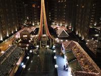 東京ベイ舞浜ホテル クラブリゾートの写真・動画_image_245623