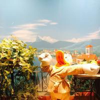 東京ベイ舞浜ホテル クラブリゾートの写真・動画_image_245624