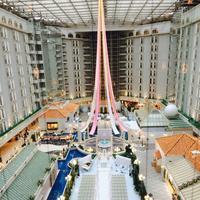 東京ベイ舞浜ホテル クラブリゾートの写真・動画_image_245626