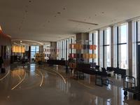 インターコンチネンタルホテル大阪の写真・動画_image_245768