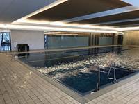 インターコンチネンタルホテル大阪の写真・動画_image_245770