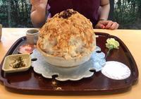 厨菓子くろぎ(クリヤカシクロギ)の写真・動画_image_245866