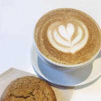 ブルーボトルコーヒー(Blue Bottle Coffee)六本木店の写真・動画_image_246069
