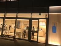 ブルーボトルコーヒー(Blue Bottle Coffee)六本木店の写真・動画_image_246070