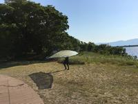 国営木曽三川公園ワイルドネイチャープラザの写真・動画_image_246295