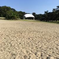 国営木曽三川公園ワイルドネイチャープラザの写真・動画_image_246296