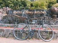東京ディズニーランドホテルの写真・動画_image_249554