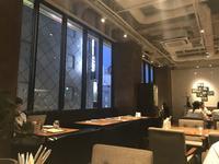 ロイヤル・ガーデンカフェ渋谷の写真・動画_image_251315