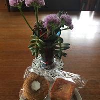 小麦と酵母 濱田家 太子堂店の写真・動画_image_253703
