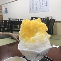 秩父温泉・満願の湯の写真・動画_image_253907
