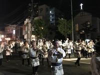 青森ねぶた祭の写真・動画_image_255179