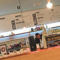 mojo coffee 原宿の写真・動画_image_255717