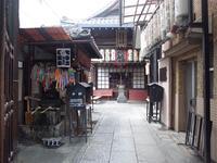 仲源寺の写真・動画_image_256968