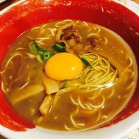 徳島ラーメン麺王 徳島駅前本店の写真・動画_image_257944