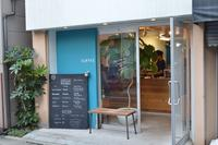 SWITCH COFFEE TOKYOの写真・動画_image_259937