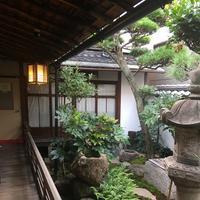 寧楽菓子司 中西与三郎の写真・動画_image_260846