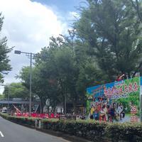 表参道駅の写真・動画_image_262094