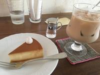 乙コーヒーの写真・動画_image_263554