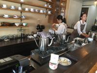 乙コーヒーの写真・動画_image_263556