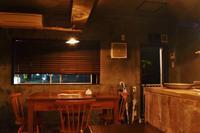 Moon Factory Coffeeの写真・動画_image_267447