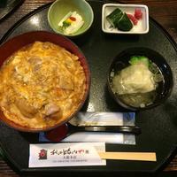 秋田比内や 大館本店の写真・動画_image_268747
