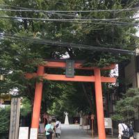 神楽坂の写真・動画_image_268871